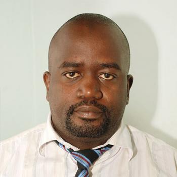 William Tamale (Dr)